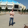Рафаил, 28, г.Актау (Шевченко)