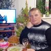 Андрей, 44, г.Чита