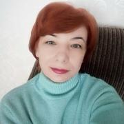 Olga, 30, г.Бугульма