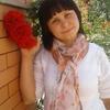 Мария, 30, г.Каменск-Шахтинский