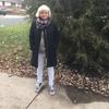 Anna, 53, г.Миннеаполис