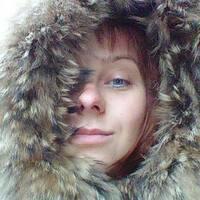 Рыжая бестия:), 37 лет, Скорпион, Москва