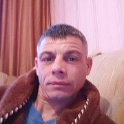 Виталий, 40, г.Бельцы