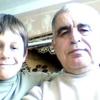 Виктор Попов, 68, г.Вулканешты