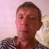 Андрей, 30, г.Очер
