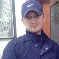 Евгений, 29 лет, Рыбы, Новосибирск