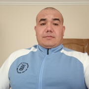 Muhriddin Razokov, 30, г.Сочи