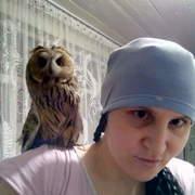 Азада, 28, г.Северская