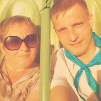 Иван, 29 лет, Дева, Серов