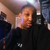 sharnica, 20, Cleveland
