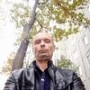 Руслан, 45, г.Гомель