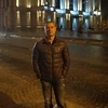 Denys, 32, г.Львов