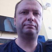 Вадим 42 года (Лев) Клин