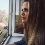 Олеся, 39, г.Челябинск