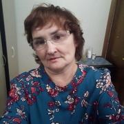 Ирина 55 лет (Водолей) Павловский Посад