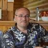 Игорь, 51, г.Санкт-Петербург