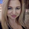 Юлия, 34, г.Адлер