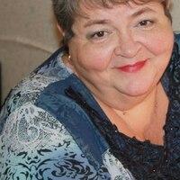 Ирина, 52 года, Овен, Самара