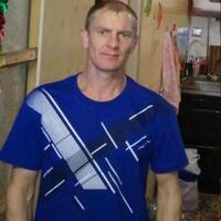 Иван Захаров, 42 года, Близнецы, Искитим