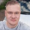 ФAndrey, 35, г.Якутск