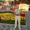 Валерий, 60, г.Самара