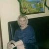 Виктория, 39, г.Калуга