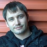 Дима 38 лет (Козерог) Наро-Фоминск