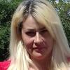 Світлана, 40, г.Хмельницкий