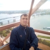 Андрей, 41, г.Новоалтайск