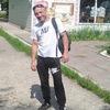 Евгений, 43, г.Смела