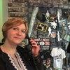 Светлана Иванова, 50, г.Санкт-Петербург
