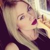 Лилия, 29, г.Минск