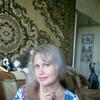 Анжела, 47, г.Грибановский