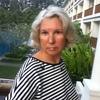 Валентина, 61, г.Новосибирск