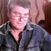 Игорь, 57 лет, Близнецы, Воскресенск
