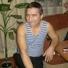 Игорь, 52, г.Кузнецк