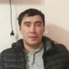 Dulat, 35, г.Астана