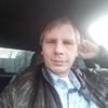 Ilya, 34, Petrozavodsk