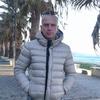 Андрей, 48, г.Кропивницкий