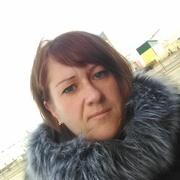 Светлана, 30, г.Могилёв