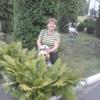 Татьяна, 53, г.Казатин
