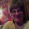 Ольга, 59, г.Орша