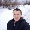 JAVLONBEK, 19, г.Рязань