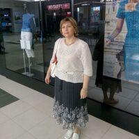Lara, 52 года, Весы, Калуга