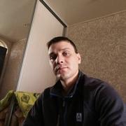 Андрей 30 Новокузнецк