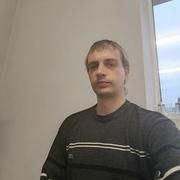 Валерий, 31, г.Тучково