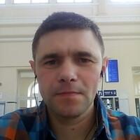 Виктор, 40 лет, Дева, Порто-Ново