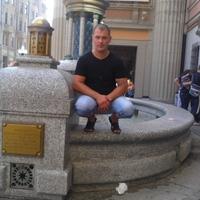 maksim, 38 лет, Рак, Москва