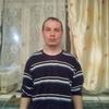 Yuriy sahatov, 31, Chebarkul