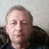Сергей, 47, г.Усть-Илимск